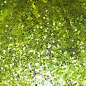 Increíble diseño de la plantilla en verde brillante. eps 8 — Stockvector