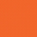 Polka dots pattern — Stock Photo