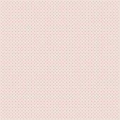 Polka dots muster — Stockfoto