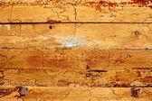 Nieuwe beschimmeld houten planken — Stockfoto