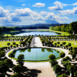 Versailles — Stock Photo #8058845