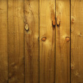 Texture of wood pattern background, low relief texture of the su — Stock Photo