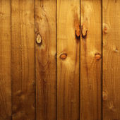 Texture of wood plank — Stock Photo