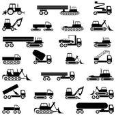 Automobili, veicoli. carrozzeria. — Foto Stock