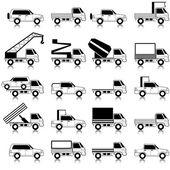 Arabalar, araba. araba vücut. — Stok fotoğraf