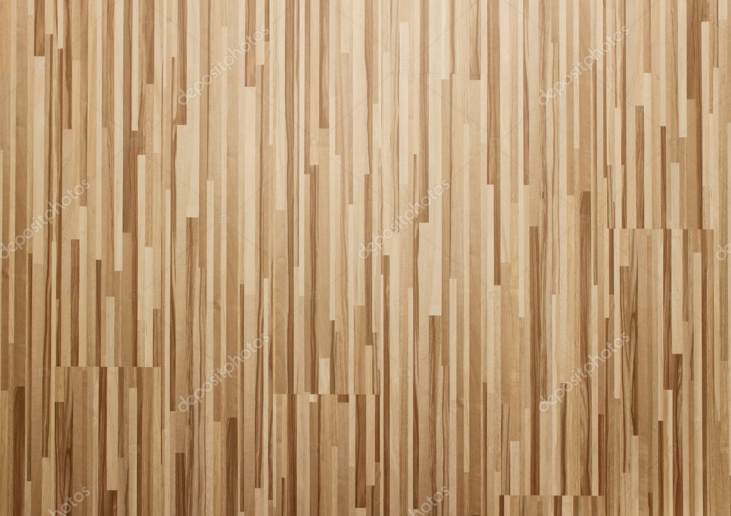 texture de parquet photographie rangizzz 8106035. Black Bedroom Furniture Sets. Home Design Ideas