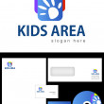 Kids Club — Stock Photo #9716070