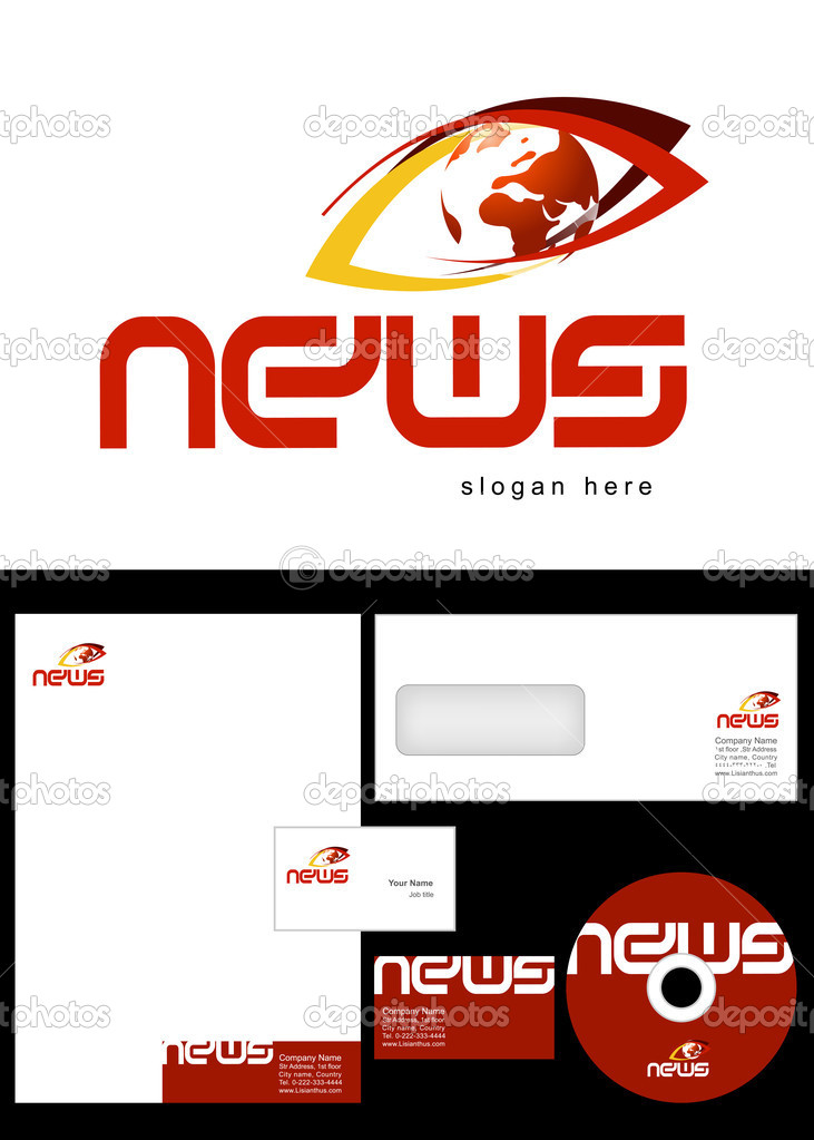 Graphic Design USA  News For The Creative Professional