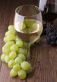 Wineglass — Stock Photo