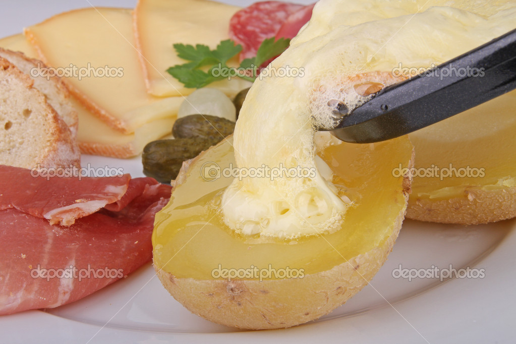 where to buy raclette cheese