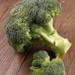 Broccoli — Stock Photo #9291380
