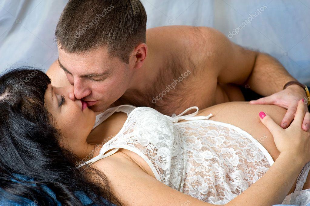 Сегс муж и женшина 8 фотография