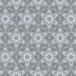 Aztec seamless background — Stock Photo