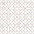 Vector seamless guilloche background — Image vectorielle
