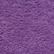 Stock Photo: Purple Carpet