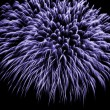 Fireworks — Stock Photo #9164975