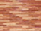 Brick wall for background — Stock Photo