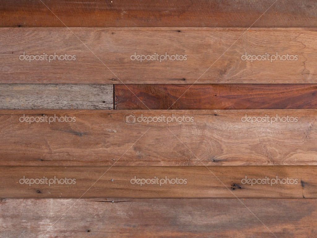 Wood texture for web background — Stock Photo #9274128