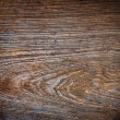 Old wood background for web — Stock Photo #9859918