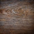Old wood background for web — Stock Photo #9859928