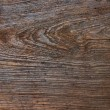 Old wood background for web — Stock Photo #9859956