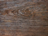 Old wood background for web — Stock Photo