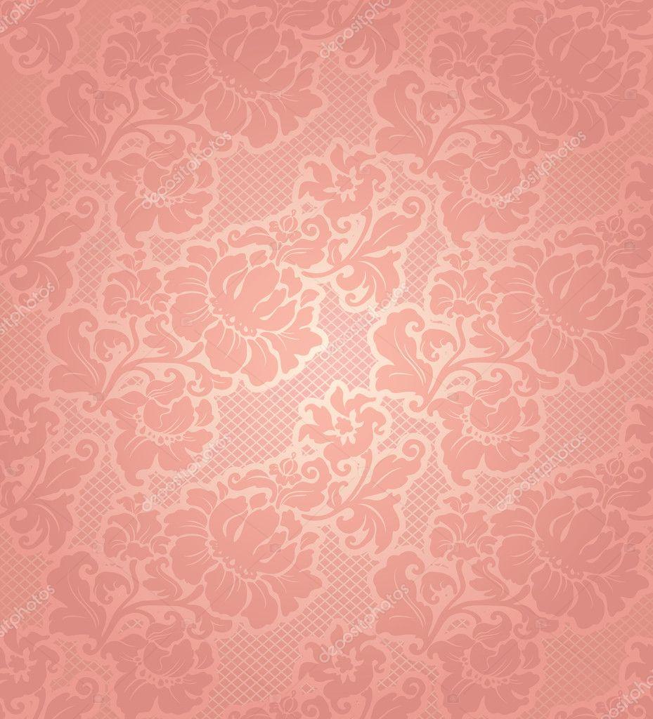Fondo de pantalla beige imagui for Ornamental definicion