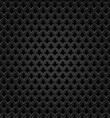抽象金属背景 — 图库矢量图片