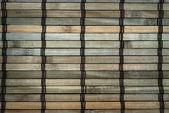 Drewniane tle. — Zdjęcie stockowe
