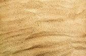 Sandstranden bakgrund. — Stockfoto