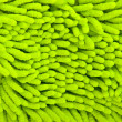 Car washing rag texture — Stockfoto #9255360