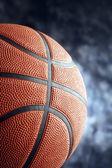 Basketball — 图库照片