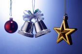 Decorations — Stock Photo