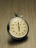Stopwatch — Stok fotoğraf