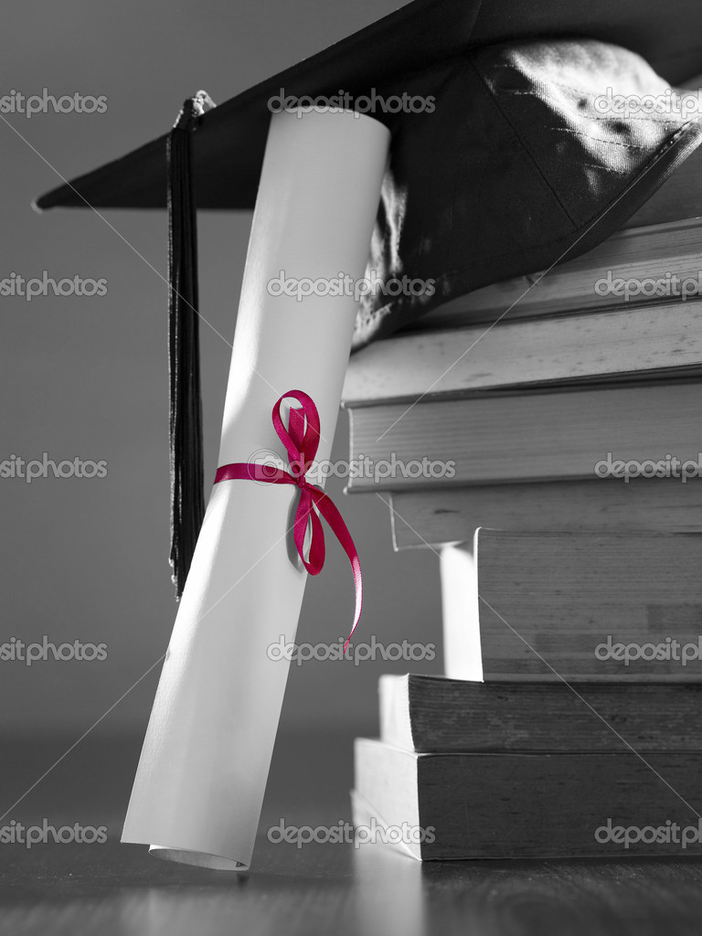 thesis on affirmative action in higher education