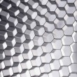Honeycomb — Stock Photo #8689218