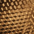 Honeycomb — Stock Photo #8689326