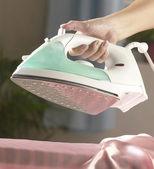Chores — Stock Photo