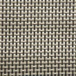 Woven pattern — Stock Photo