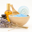 Spa set — Stock Photo #9154523