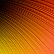 Abstract colorful background - Stok fotoğraf