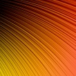 Abstract colorful background — Foto Stock