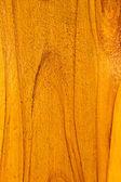 Een mooie kwaliteit hout — Stockfoto
