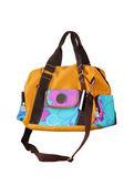 Bag/tasche farben — Stockfoto
