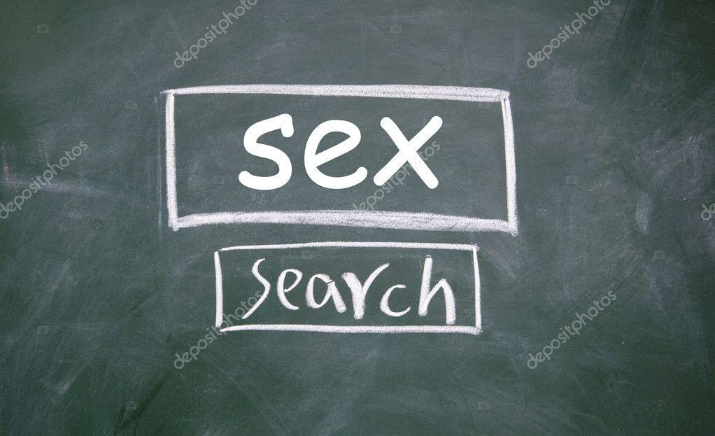 sexsearch johndoe appeal dismissed