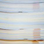 Stacked magazines — Stock Photo #8863616