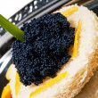 Caviar — Stock Photo #8775463