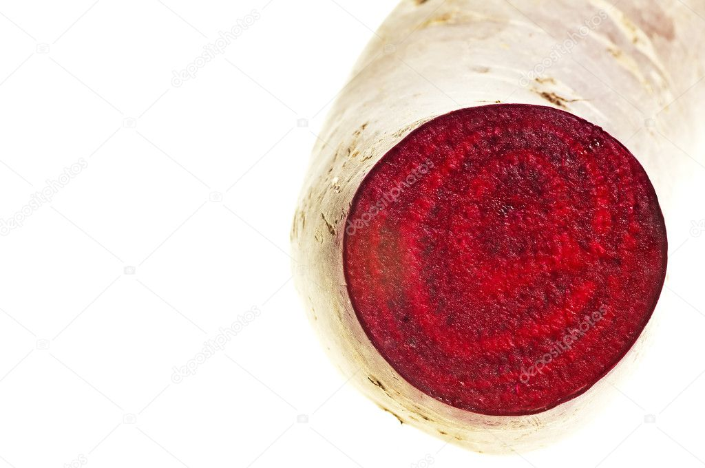Beetroot  Stock Photo #9371729