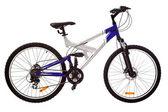 Bicycle #3 — Zdjęcie stockowe