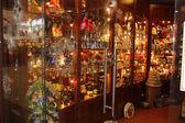 Gift Shop — Stock Photo